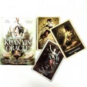kuan-yin-oracle-pocket-edition-7