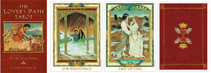 lovers-path-tarot-copy