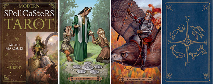 modern-spellcasters-tarot-1-copy