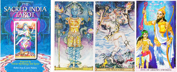 sacred-india-tarot-copy