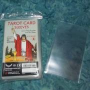 tarot-sleeves-3