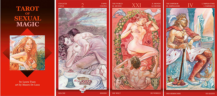 tarot-of-sexual-magic-copy