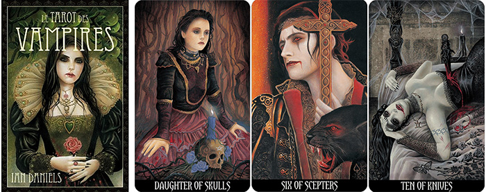 tarot-of-vampyres-copy