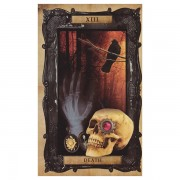 victorian-steampunk-tarot-3