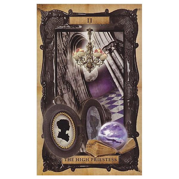 victorian-steampunk-tarot-4