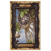 victorian-steampunk-tarot-5
