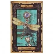 victorian-steampunk-tarot-7