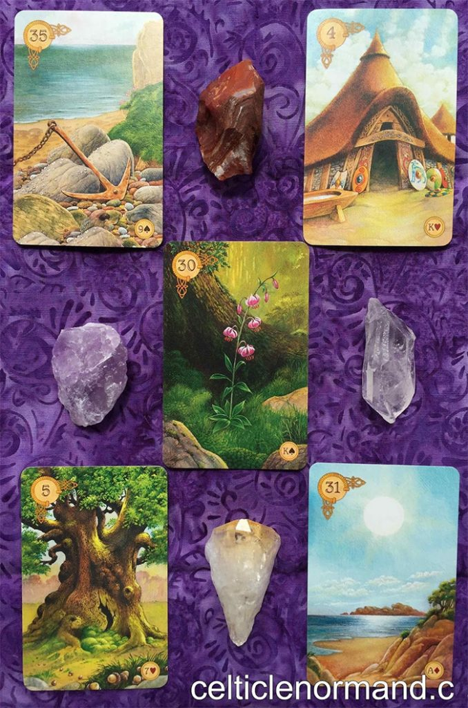celtic-lenormand-2