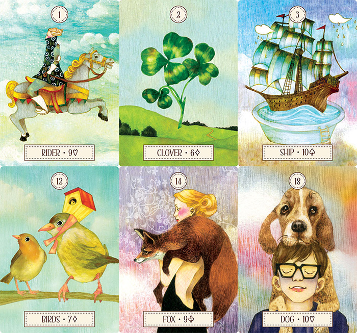 dreaming-way-lenormand-1