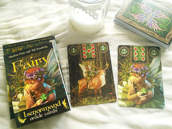 fairy-lenormand-oracle-1