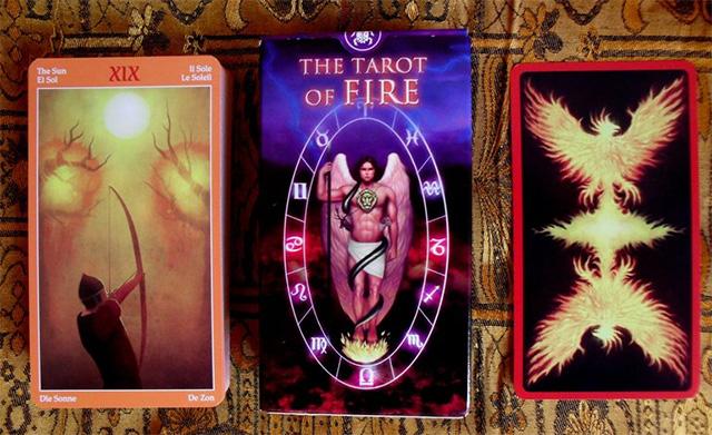 fire-tarot-review