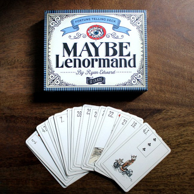maybe-lenormand-1