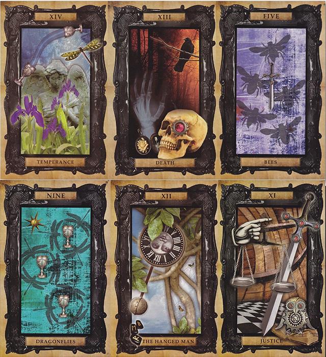 victoria-steampunk-tarot-2
