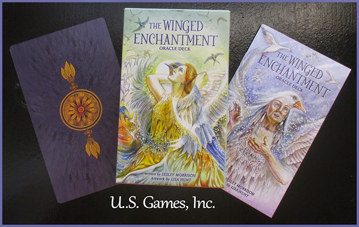 winged-enchantment-oracle