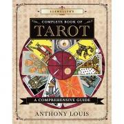 complete-book-of-tarot
