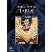 justice-league-tarot-cards-1