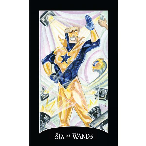 justice-league-tarot-cards-10
