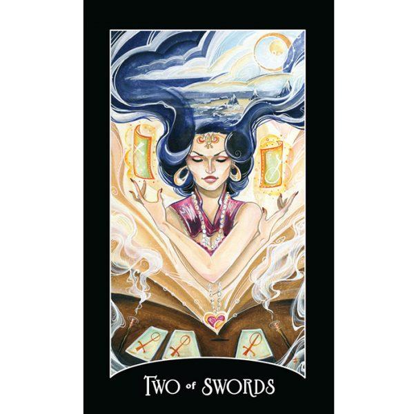 justice-league-tarot-cards-11