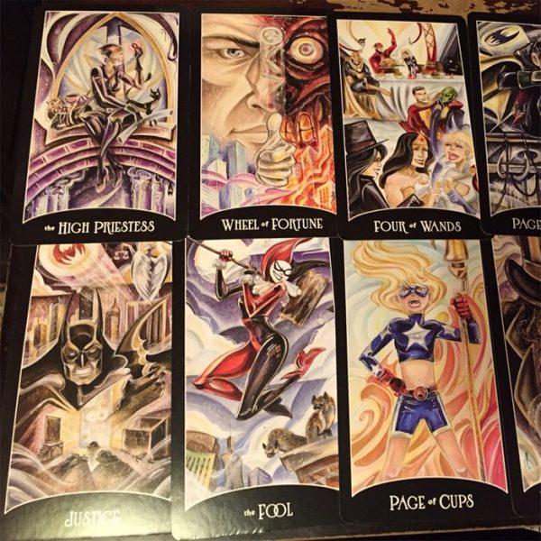 justice-league-tarot-cards-12