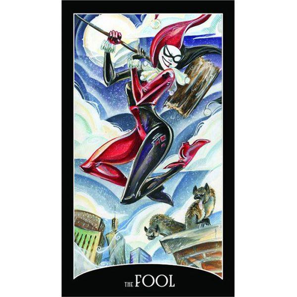 justice-league-tarot-cards-3