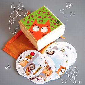 pookiecat-rune-cards-2