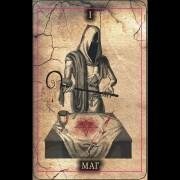 Dark Tarot 2