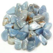 Blue Chalcedony 1