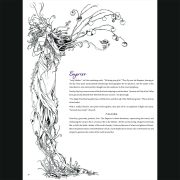 Art of Shadowscapes Tarot 2