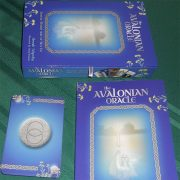 Avalonian Oracle 2