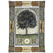 Celtic Tree Oracle – A System of Divination 2