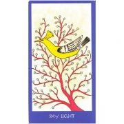 Minoan Tarot 8