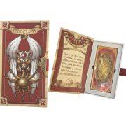 Clow Cards 4