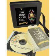Holy Card Tarot 2