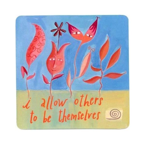Wisdom Cards 6