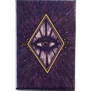 Light Visions Tarot 1