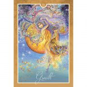 Whispers of Healing Oracle Cards 3