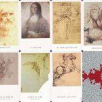 Da Vinci Enigma Tarot