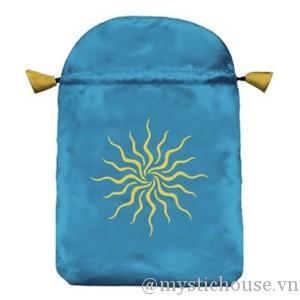 bán túi Sunlight Satin Bag