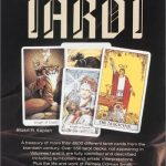 Encyclopedia of Tarot vol 3