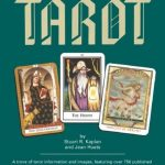 Encyclopedia of Tarot vol 4