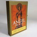 Angel Oracle 6