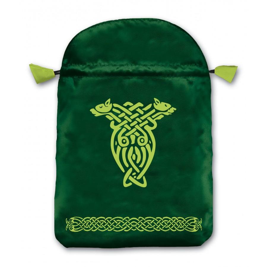 Túi Tarot Celtica 3