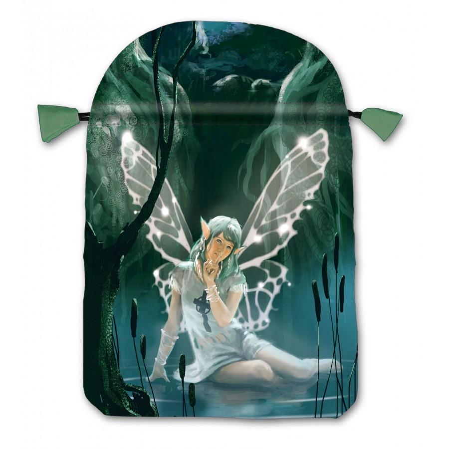 Túi Tarot Fairy 9