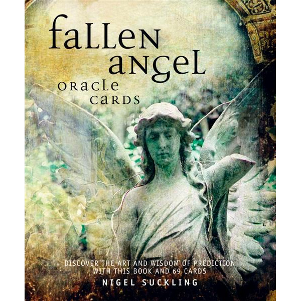 Fallen Angel Oracle