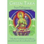 Goddess Guidance Oracle Cards 2