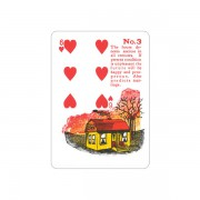 Gypsy-Witch-Fortune-Telling-Cards-1