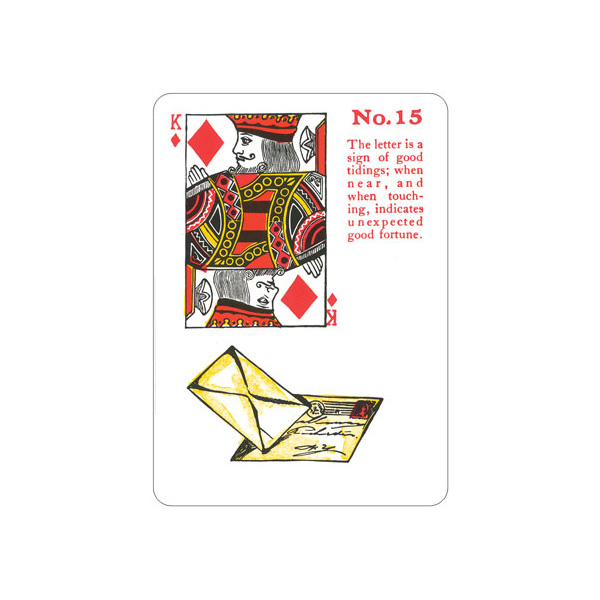 Gypsy-Witch-Fortune-Telling-Cards-2