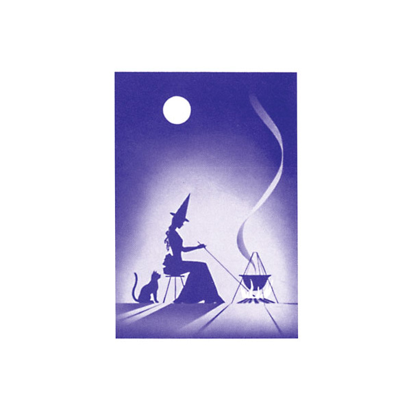 Gypsy-Witch-Fortune-Telling-Cards-3