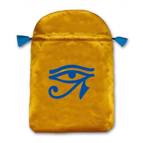 Túi Tarot Horus Eye 21