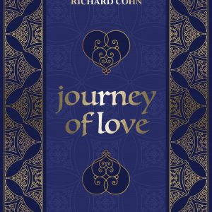 Journey of Love Oracle 11